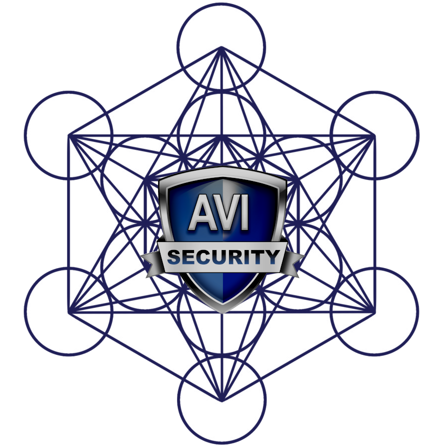 AVI Security GmbH